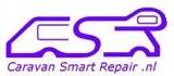 Caravan Smart Repair